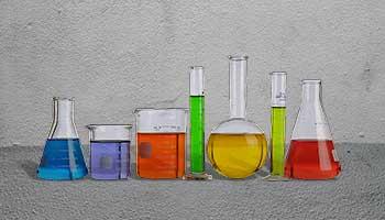 سیویل بتن تولید کننده افزودنی های بتن و مجری کفسازی صنعتی a2
