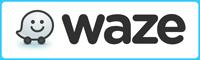 سیویل بتن تولید کننده افزودنی های بتن و مجری کفسازی صنعتی waze
