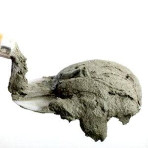 سیویل بتن تولید کننده افزودنی های بتن و مجری کفسازی صنعتی تاثیر پلیمرها بر ملات سیمان 2